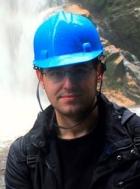 Kamil Brenk